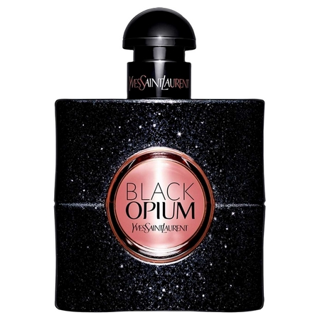 parfum-black-yves-saint-laurent