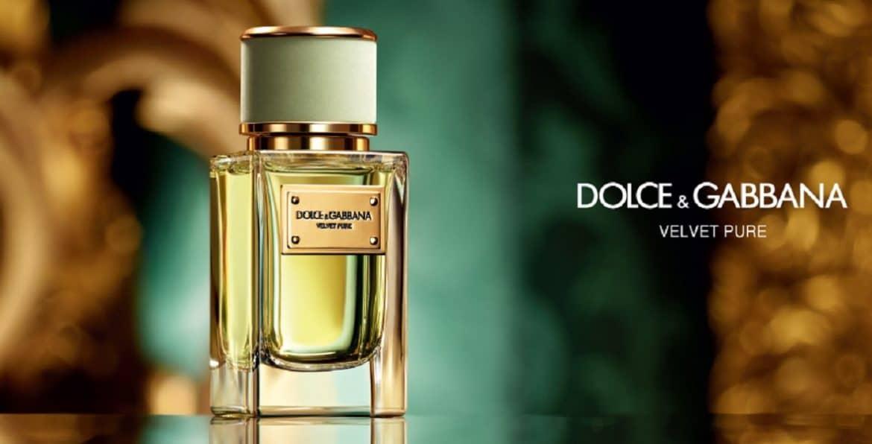 dg-parfum-2016