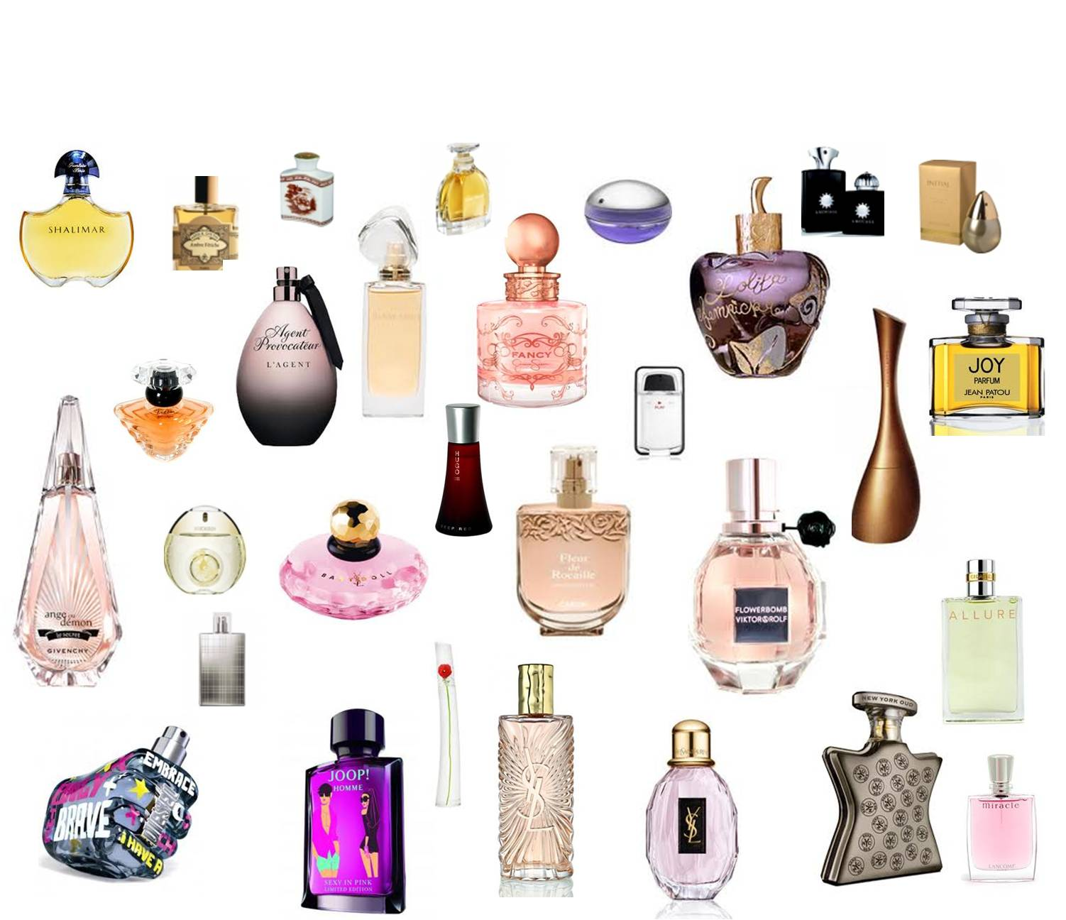 Differents-parfums1