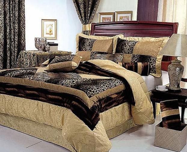 New-Trend-Bed-Sheets-Design-Collection-F