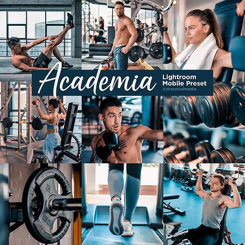 Academia-Preset-Capa.JPG