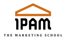 ipam_edited.png