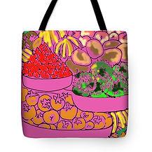mondo-si-frutta-borsa rosa.jpg