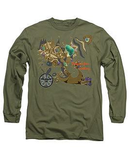 maglia maniche verde militare.jpg