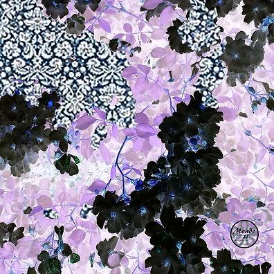 fiori neri e viola finiti web e logo.jpg