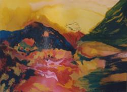 Africa 1996