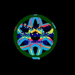 Logo six mondo si trasparente.png