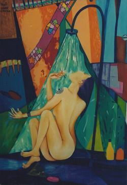 H2O Soap opera 1997