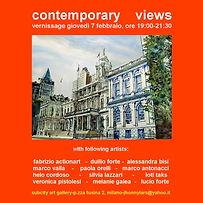 subcity contemporary views.jpg