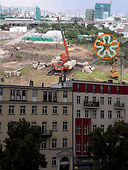 Hybrid Metropolis  Berlino Saigon 2018 5