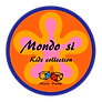 Logo children's collection Kids trasp.pn