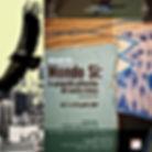 copertina condor fronte web JPG.jpg