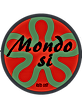 Logo grafico mondo si red list trasp.png