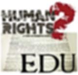 logo HR EDU small (1).jpg