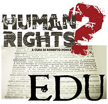 logo HR EDU small (1).jpg