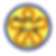 logo Sicily trasp.png