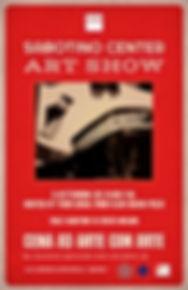 vintage-bbq-flyer-maker-78 CON SCRITTE E