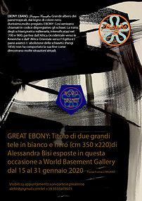 EBONY MOSTRA WEB JPG.jpg