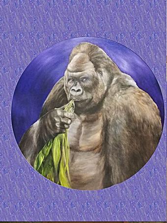 Gorilla con blu.jpg
