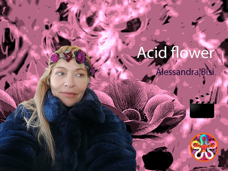 Acid flowers future memory