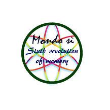 Logo six mondo si JPG.jpg