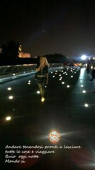 Ale Saigon ponte di luce logo web.jpg