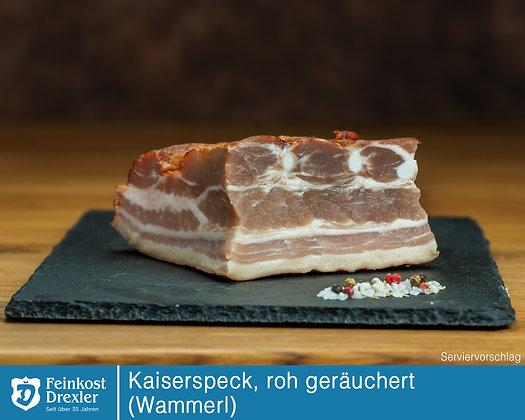 Kaiserspeck