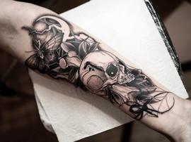 Tattoo 6.jpeg