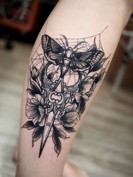 Tattoo 7.jpeg