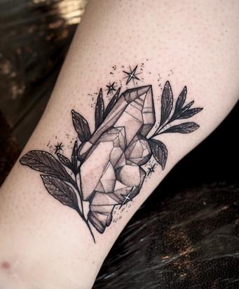 Tattoo 4.jpeg