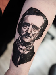 Tattoo 10.jpeg