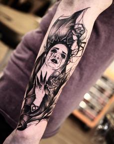 Tattoo 1.jpeg