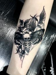 Tattoo 9.jpeg