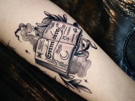 Tattoo 8.jpeg