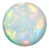 Enchanted Opal.jpg