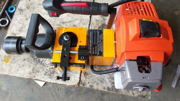 Gasoline Impact Wrench