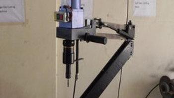 Flex Arm TappingMachine