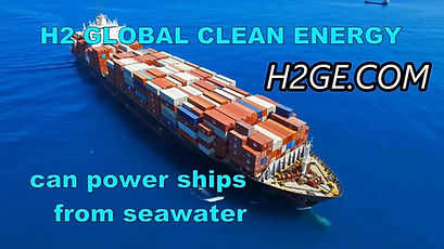 SHIPS FROM SEAWATER H2GE.jpg