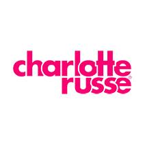 charlotte-russe-logo.jpg