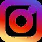 1_Instagram_colored_svg_1-128.webp