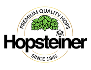 hopsteiner_regal_seal_8_18-02.png