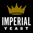 Imperial Yeast.png
