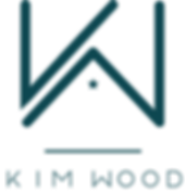 Kim Wood logo- dark.png