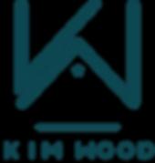Kim Wood logo- dark.png