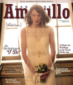 Amarillo Magazine
