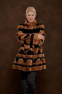 Marcella Furs Catalog
