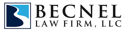 Law logo for laplace law firm