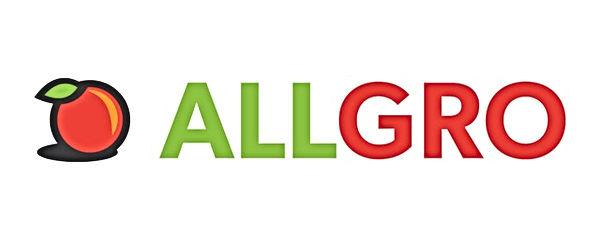 allgro_logo.jpeg