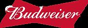 BudweiserLogo.png