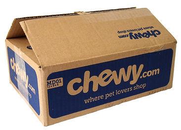 chewy-box-lr.jpg